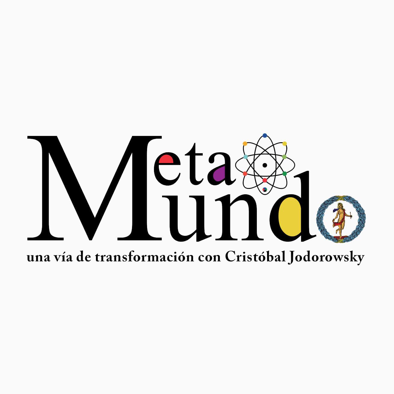 METAMUNDO image